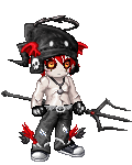 whi73ra6617's avatar