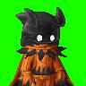 onewingedangel792's avatar