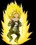 Shin Ansatsu 's avatar