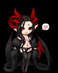 xX_YukiAkuma_Xx's avatar