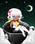 HellsBells22's avatar