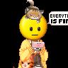 daddyyy why 's avatar
