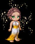 SteampunkChild's avatar