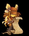 Sepia Schemer's avatar