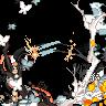 Iokia's avatar