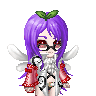 FriedeFreudeKuchen's avatar