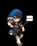 O IVI E G A's avatar