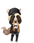 rad taco's avatar