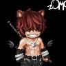 Alopek's avatar