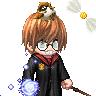 Helios FM's avatar
