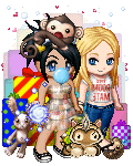 lilibird93purple's avatar
