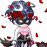 ShihoriKage's avatar