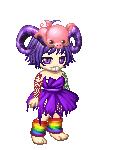 Technicolr dinosuar's avatar