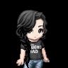 RyoyoKun's avatar