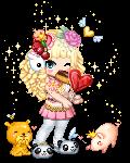 laceybunny's avatar