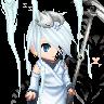 Alureah The Protector's avatar