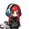 shugocharanagihiko's avatar