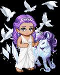 I love Twizzlers's avatar