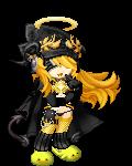 KiriShizuka's avatar