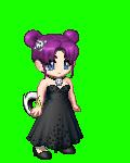kurayami1218's avatar