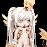 I-Kiryuin Satsuki-I's avatar