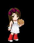The Flash Asuna's avatar