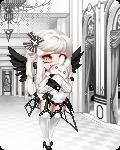 velvet thelma's avatar