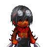 Seth622's avatar