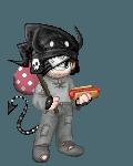 AIcoI-IoIic's avatar