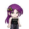 HanajimaRayne's avatar