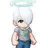 qmg's avatar