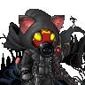 Suufae v2's avatar