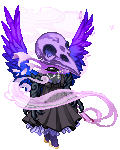 siggykuu's avatar