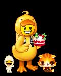 Nico Nico Nein's avatar