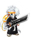 bigcash21's avatar