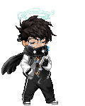 DarkSB's avatar