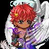 sharuto22's avatar