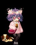 rich_gang_2's avatar