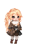 RunawayCleavage's avatar