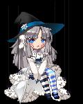 Arcaelle's avatar