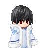 x__iDinoQuack's avatar