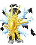 Silent z_OMG's avatar