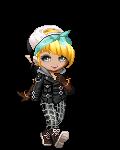 MockingIbori's avatar