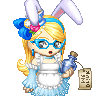 Rainbow_The_Bunny's avatar