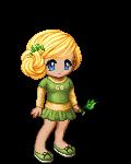 Sifaria's avatar