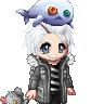 KillerCupcakes XD's avatar