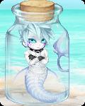 Tizaro's avatar