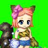 CathieMithra's avatar