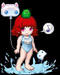Karina Tulip's avatar
