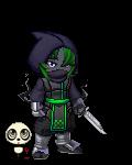 Boshimen Guy's avatar